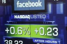 Nasdaq Reimburses Facebook Claims