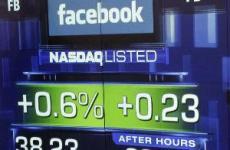Facebook Buys Facial Recognition