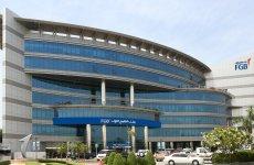 UAE Lender First Gulf Bank Sells 45% Stake In Brokerage