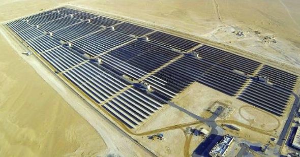 FS-Phase-1-Mohammed-bin-Rashid-Al-Maktoum-Solar-Park-14