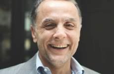 Aramex co-founder sells stake