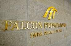 Falcon Private Bank Eyes Acquisitions As Industry Consolidates