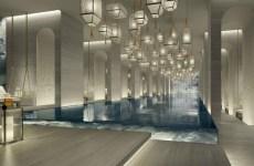 Four Seasons Kuwait targets early 2017 launch