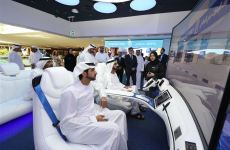 Dubai officially launches Future Accelerators programme