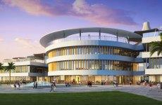 GEMS Education Raises $545m Expansion Loan