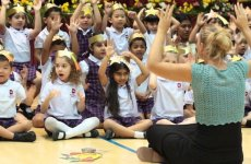 Revealed: Best private schools in Dubai