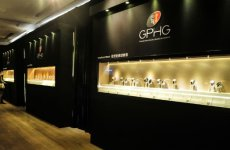 GPHG To Make Middle East Debut In Dubai