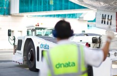 Dubai's Dnata Fully Acquires Italian Flight Caterer