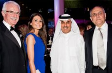 Gulf Business Industry Awards: Event Photos