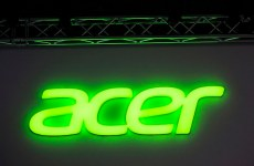 Acer ME head on why it exited the regional smartphone market