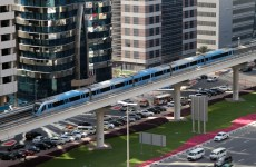 Dubai Metro Friday timings extended, Tram route revised