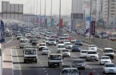 New rules authorise Dubai police to impound vehicles for racing on roads