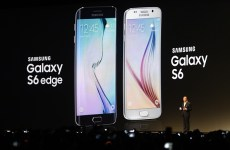 Cost of Samsung's Battle Against Apple On The Rise