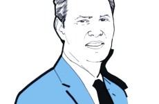CEO Predictions 2014: Scott Gegenheimer, CEO, Zain Group