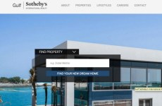 Gulf Sotheby's International Realty acquires ERE Homes