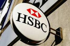 HSBC Launches Dhs1bn International SME Fund