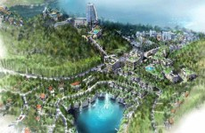 Dubai's Limitless Receives Approval For Vietnam Project