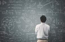 Dubai's Coded Minds acquires US-based education company