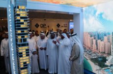 Dubai Properties Group CEO AlMulla resigns – sources