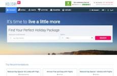 Dubai startup HolidayME.com gets $7m funding