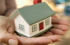 UAE Residents Underestimate Home Value By 44 %