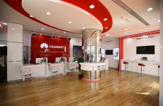 Huawei plots 10 Middle East customer service centres
