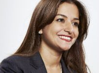 Private Equity Firm Abraaj Appoints MENA Investment Head