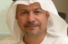 "Islamic Finance Innovation ""Slow"""