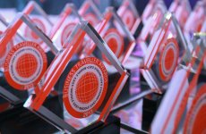 Regional Airlines And Hotels Honoured At BTME Awards 2013