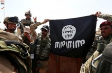 Arab youth claim ISIL is biggest challenge in Middle East