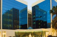 Bahrain's Investcorp Buys U.S. Real Estate Assets For Around $250m