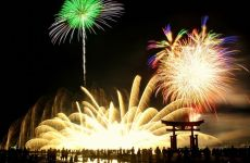 Top 10 Nations With The Most Public Holidays