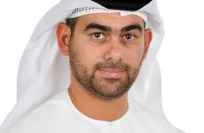 UAE's Tabreed Appoints New CEO