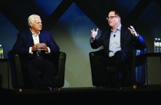 What the Dell, EMC merger will mean for the Gulf region