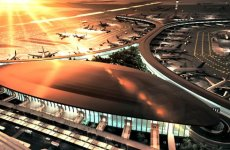 Airlines ready for shift to Jeddah's new airport