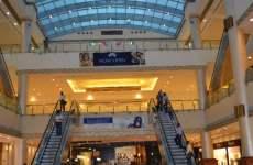 Abu Dhabi's Al Khalidiyah Mall To Open New Samsung, Victoria's Secret Stores