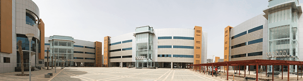 Top 10 universities in the UAE - Gulf Business
