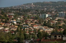 Rwanda Signs Deal With UAE-Based Company For Water Treatment Plant