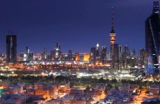 Kuwait postpones planned $10bn bond issue until 2017