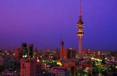 Kuwait's Surplus Jumps 78%