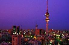 Kuwait Reinstates Former Parliament