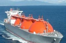 Two Qatari LNG Tankers To Head To Egypt Thursday – QNA