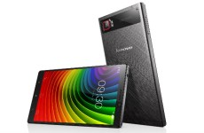 Lenovo Reveals September UAE Launch For New VIBE Z2 Pro Smartphone