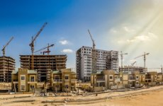 Dubai Project 'Living Legends' On Track For 2015 Opening