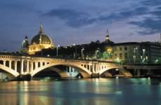 Lyon Targets Daily Flight To Dubai
