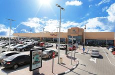Majid Al Futtaim's smallest mall My City Centre Al Barsha opens