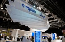 Cityscape: Meydan Group Announces Two Big Developments
