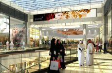 Dubai's Mall Of The Emirates Plans Dhs1bn Redevelopment