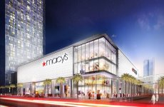 Macy's To Open Its First International Store In Abu Dhabi