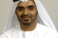 Majid Saif Al Ghurair appointed new chairman of Dubai Chamber